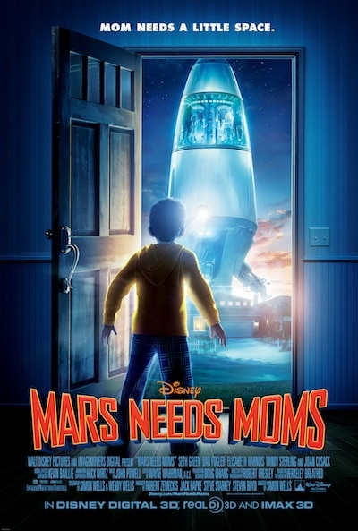 mars-needs-moms-review