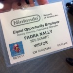 nintendo-3ds-summit-badge