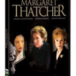 THE_RISE_AND_FALL_OF_MARGARET_THATCHER_BOXART