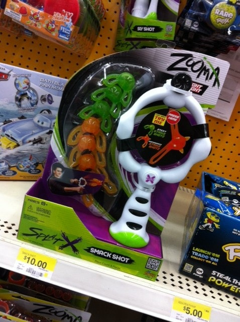 Walmart Toys For Boys : Toys for boys that will rock your socks all things fadra
