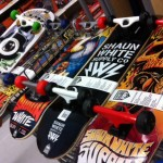 shaun white skateboards at walmart