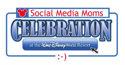 disney-social-media-moms-celebration-logo