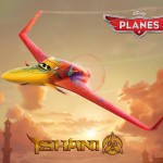 1000px-Disneys-Planes_Wallpaper_Ishani_Standard