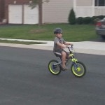 evan-riding-bike