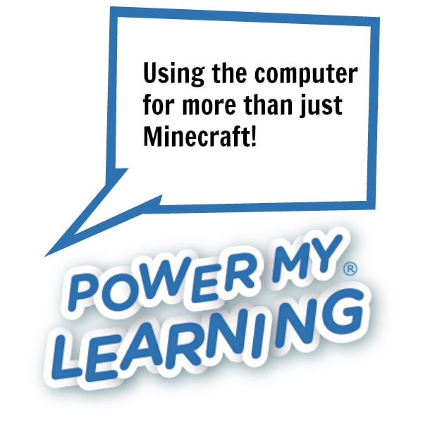 power-my-learning