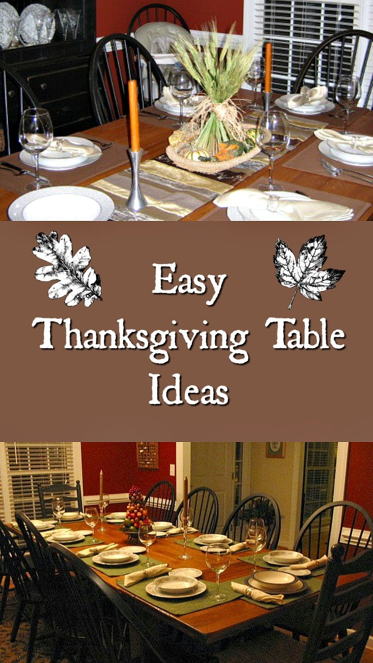 easy-thanksgiving-table-ideas
