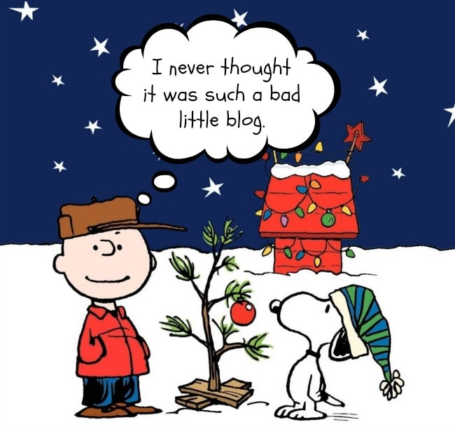 Merry Christmas Charlie Brown.Merry Christmas Charlie Brown Voitures Americaines Info