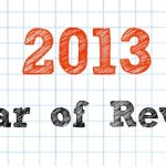 Year of Reviews