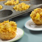 mini-macaroni-cheese-cups-large-61718