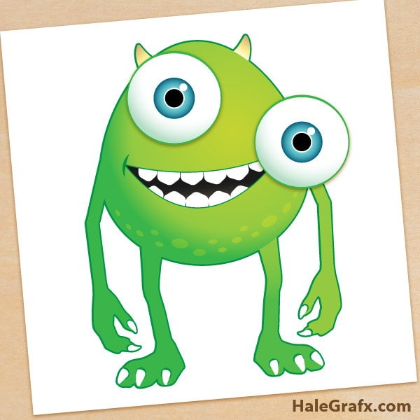 monsters-inc-pin-the-eye