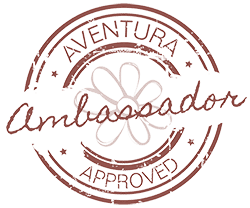 aventura-stamp-approve_transparent