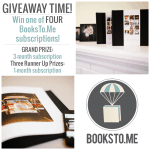 bookstome-giveaway