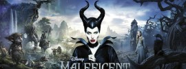 maleficent533ef68db974e