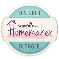 wayfair-homemakers-badge-250