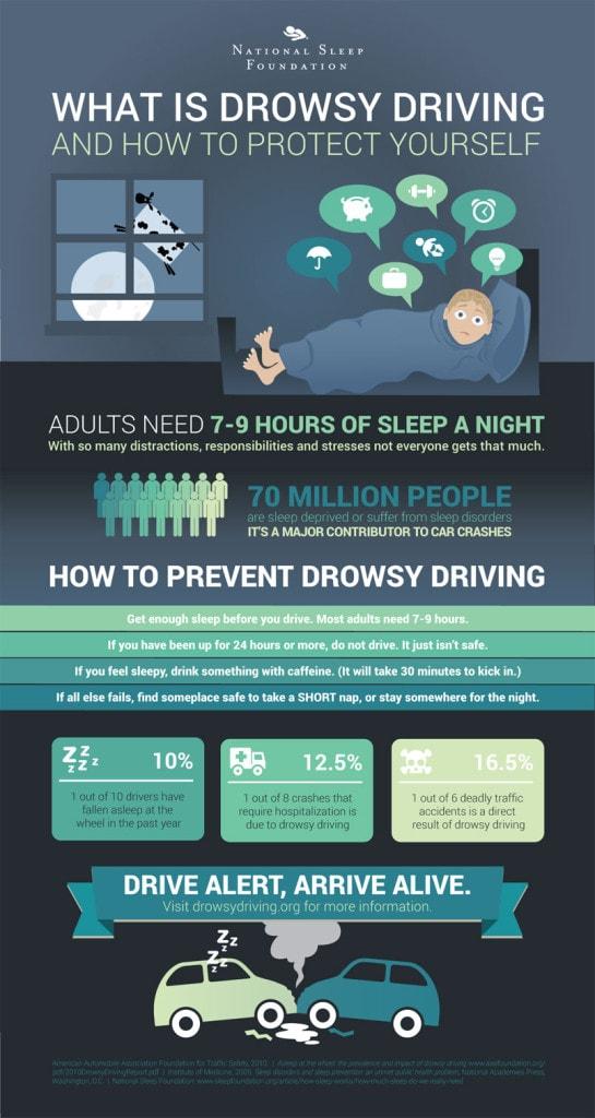 nsf_infographic