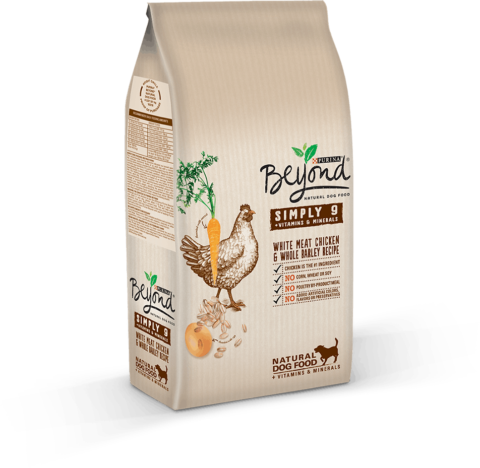 Dog-Dry-Beyond-Simply-9-White-Meat-Chicken-Whole-Barley-Left