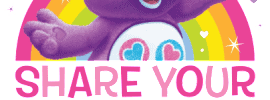 New Share Your Care Image