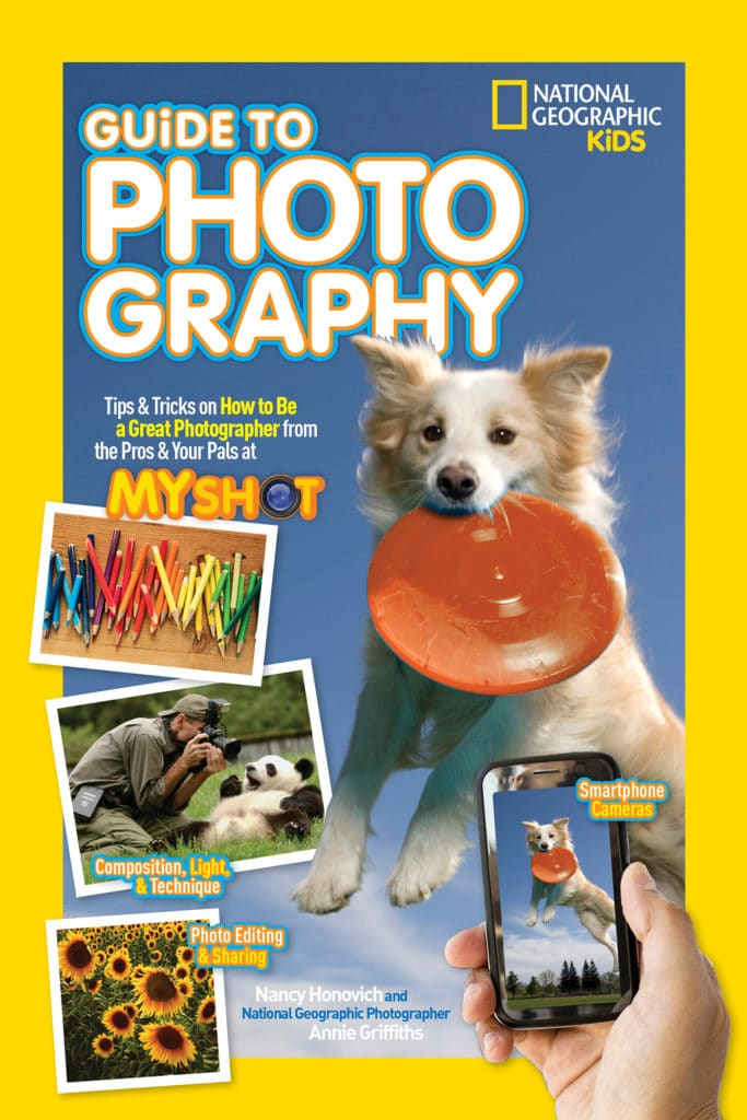 Photo Guide_COVER
