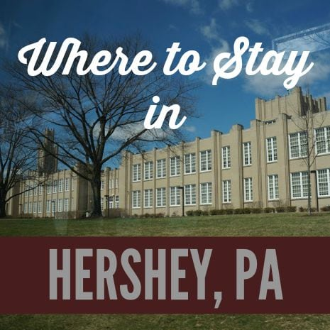 The Hershey Family Farm in East Donegal, PA is the flagship farm for Hershey's Lancaster Beef (HLB). The farm was first purchased by the Hershey family in and has been owned and operated by four generations of farmers.
