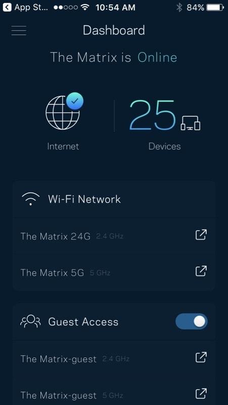 linksys-smart-wifi-app