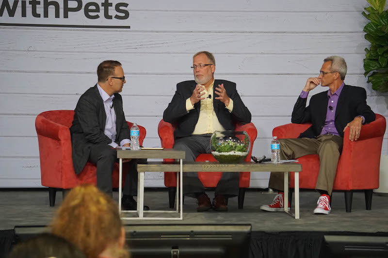 purina-panel-discussion-on-pet-food-safety-and-quality