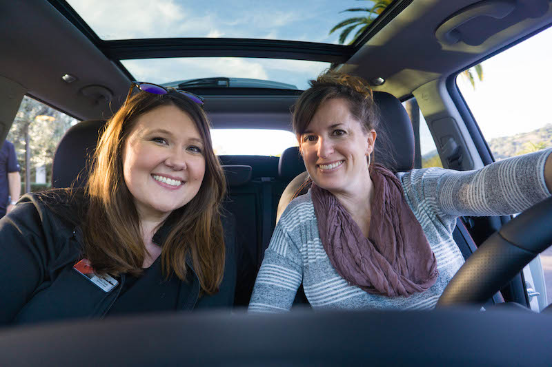 fadra-and-alice-driving-partners