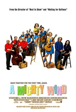 mighty_wind_poster