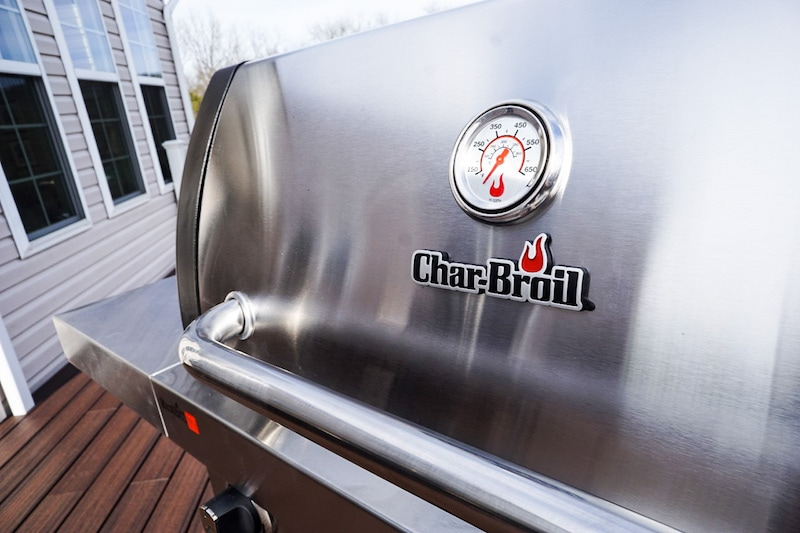 Char-Broil-Commericial-4-burner-grill