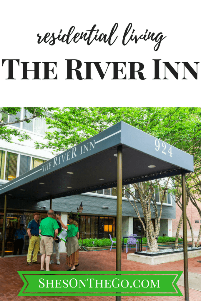 Residential-style-at-The-River-Inn