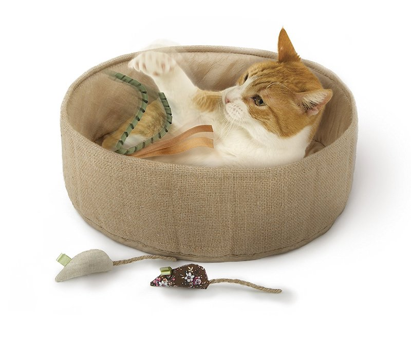 Petlinks HyperNip™ Hide & Play™