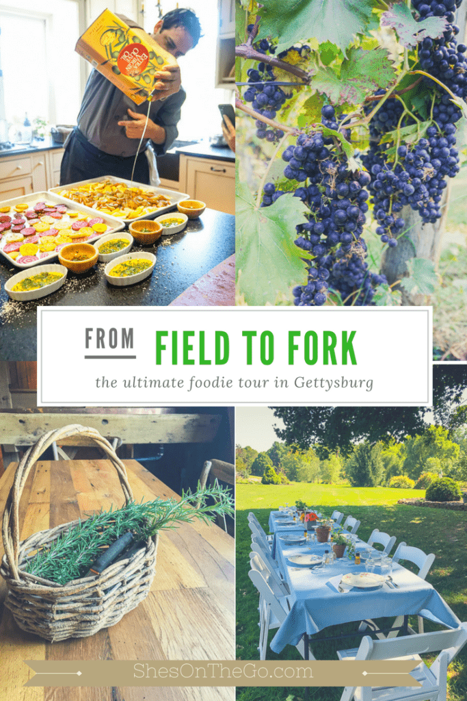 From-Field-to-Fork-Gettysburg-food-tour