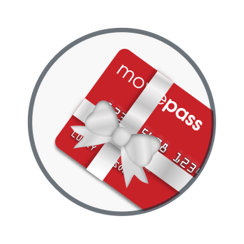 MoviePass gift membership