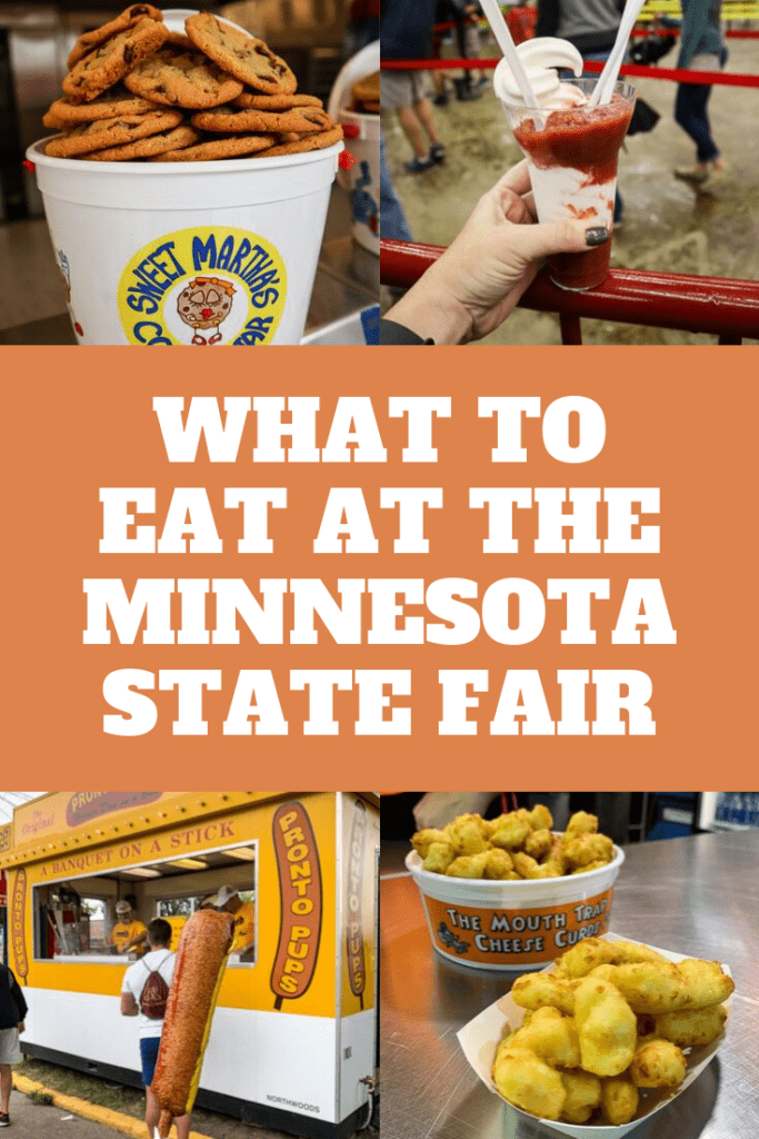 What-to-eat-Minnesota-State-Fair