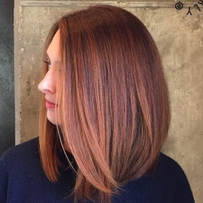 Red highlights 2